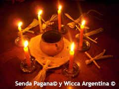 wicca, neopaganismo, pagano, Wicca, Brujeria, Magia, Wicca Argentina,Fire Valkyrja