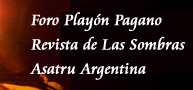 wicca, argentina, WICCA, Wicca, celta, tarot, coven, Coven, Argentina, Buenos, Aires, Runas, runas, hadas, elfos, asatru, magia, brujeria, paganismo, neopaganismo, conjuros, hechizos, ritual, rituales, diosa, dios, rituales, grupos, magia blanca, spells, goddess, god, triple, diosa, circulo, magico, hierbas, sabbats, esbats, religion, Wicca, Witch, wicka, wikka, wikca, Witchcraft, Pagan, Neopagan, Neo-pagan, pagan, craft, information, history, beliefs, practices, Sabbat, Sabbats, books, faith, belief, becoming, initiation, dedication, initiate, coven, circle