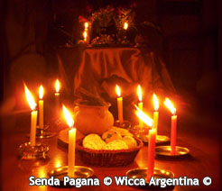 Ostara, wicca,Sabbat de Ostara, Ritual de Ostara, Ritual de Equinoccio de Primavera