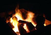 Beltane, Wicca, Sabbat y Ritual de Beltane, Palo de Mayo, Maypole, Hemisferio Norte